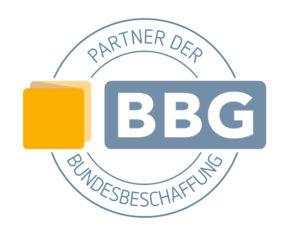 BGG-Siegel
